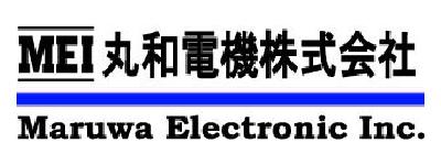 丸和電機株式会社