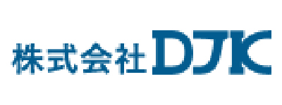株式会社DJK
