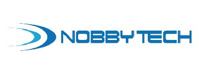 株式会社ノビテック