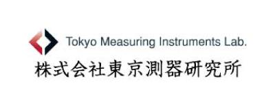 株式会社東京測器研究所