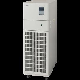 アピステ製空冷式チラー(PCU-6320R)