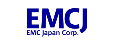 SMFレンタル株式会社